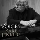 Voices/Karl Jenkins