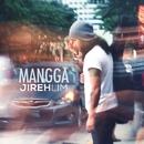 Mangga/Jireh Lim