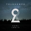 Telescope/Carl Louis
