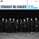Marvin Gaye/Straight No Chaser