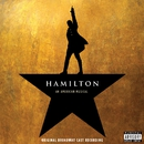 Hamilton (Original Broadway Cast Recording)/Lin-Manuel Miranda