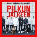 Pilkun jälkeen/Roope Salminen & Koirat