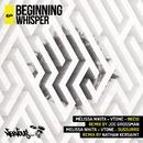 Beginning Whisper EP/Melissa Nikita, VTONE