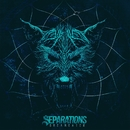 Dream Eater/Separations