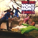 Mony Mony/Tommy James And The Shondells