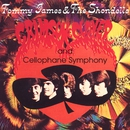 Crimson & Clover/Tommy James And The Shondells
