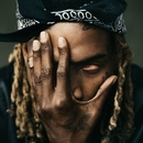 Jugg (feat. Monty)/Fetty Wap