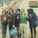 Psychiatric Explorations Of The Fetus With Needles (Live in Seattle 1996)/The Flaming Lips