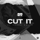 Cut It (feat. Young Dolph)/O.T. Genasis