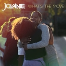 What's The Move/Jovanie