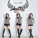 No Meu Talento (Participação Especial de MC Guimê)/Anitta