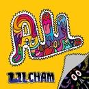 All/Lil Cham