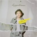 Appetizer/Deffinite