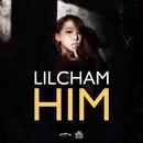 HIM/Lil Cham