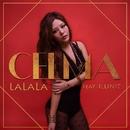 LALALA/Celma