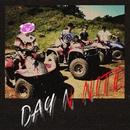 Day N Nite: ATV & Vibe/i11evn