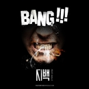 BANG!!!/Jeebag