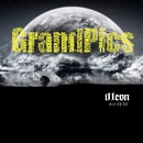 Grandpics/i11evn
