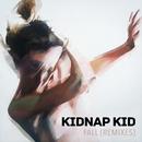 Fall (Remixes)/Kidnap
