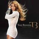 Hands Tied (Hex Hector Remixes)/Toni Braxton