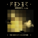 Goodbye (feat. Lyse) [The Complete Collection]/Feder