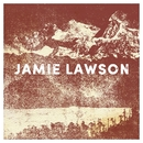 Jamie Lawson/Jamie Lawson
