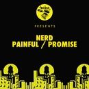 Painful / Promise/NERD