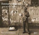 Reincarnation/Sonny Simmons