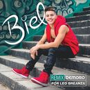 Demorô (Remix Leo Breanza)/Biel