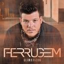 Climatizar/Ferrugem