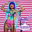 Na Batida/Anitta