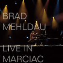 Unrequited (Live In Marciac)/Brad Mehldau