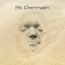 St Germain/St Germain