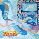 Heavenly/Adventures