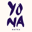 Matka (Single Edit)/Yona