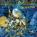 Hallowed Be Thy Name/Iron Maiden