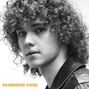 Francesco Yates/Francesco Yates