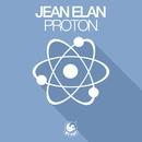 Proton/Jean Elan