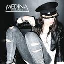 You And I [Deadmau5 Radio Edit] (Deadmau5 Radio Edit)/Medina