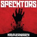 Kadavermarch/Specktors