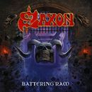 Queen Of Hearts/Saxon