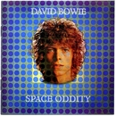 Space Oddity (Live) [2006 Remaster]/David Bowie
