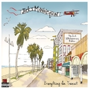 Everything In Transit/Jack's Mannequin