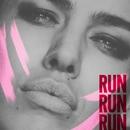 Run Run Run/FRIDA GOLD