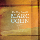 The Very Best Of Marc Cohn/Marc Cohn