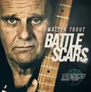 Battle Scars/Walter Trout