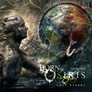 Soul Sphere/Born Of Osiris