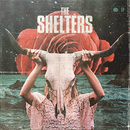 EP/The Shelters