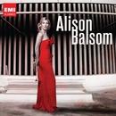 Alison Balsom/Alison Balsom