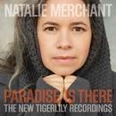 Carnival/Natalie Merchant